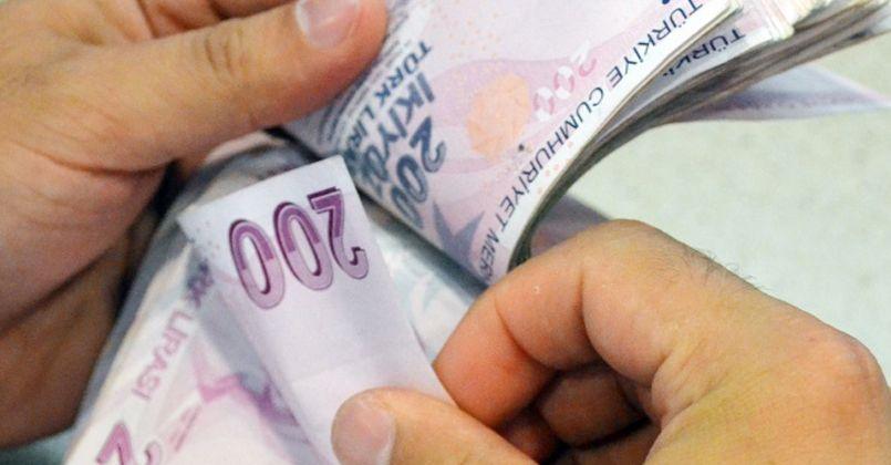 Bakan Pakdemirli açıkladı: 85 milyon liralık destek ödemesi bugün yapılıyor