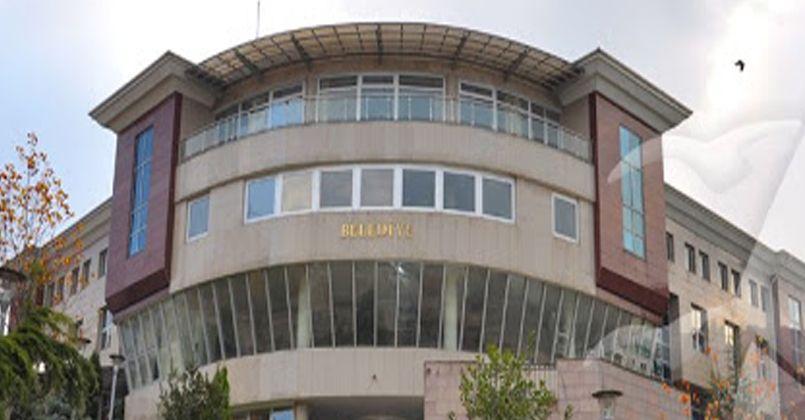 Belediye Meclis Komisyon Seçimleri Yapıldı