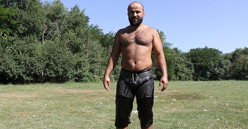 Kırkpınar'ın son şampiyonu Orhan Okulu bu yıl da iddialı