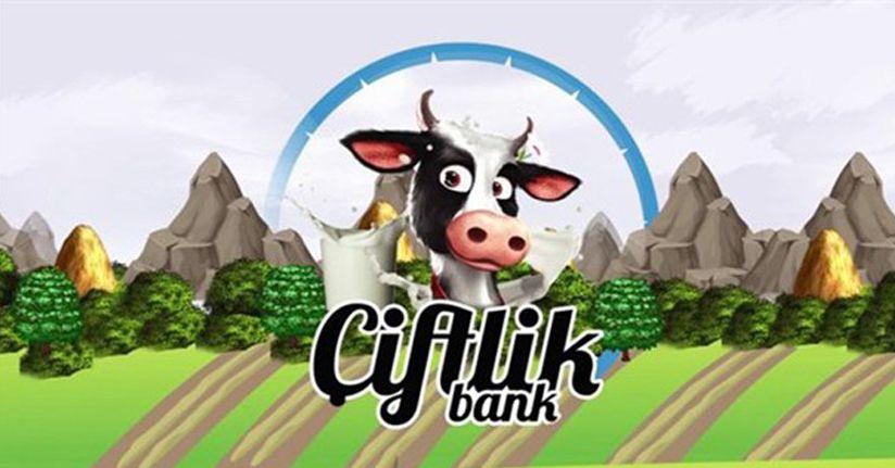 Çiftlik Bank davasında tutuklu 2 sanık da tahliye edildi