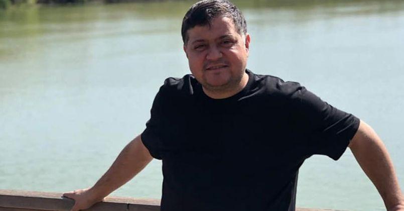 Covid-19 tedavisi gören gazeteci Soner Toros vefat etti