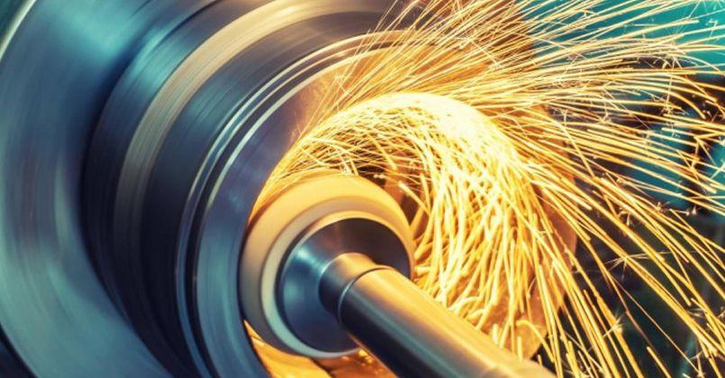 4.7 bin ton ürün ihraç edildi