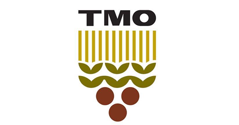 TMO Genel Müdürlüğü 231 personel alacak