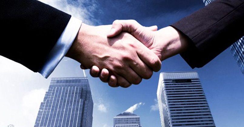 En iyi yönetilen Türk şirketleri belirlenecek