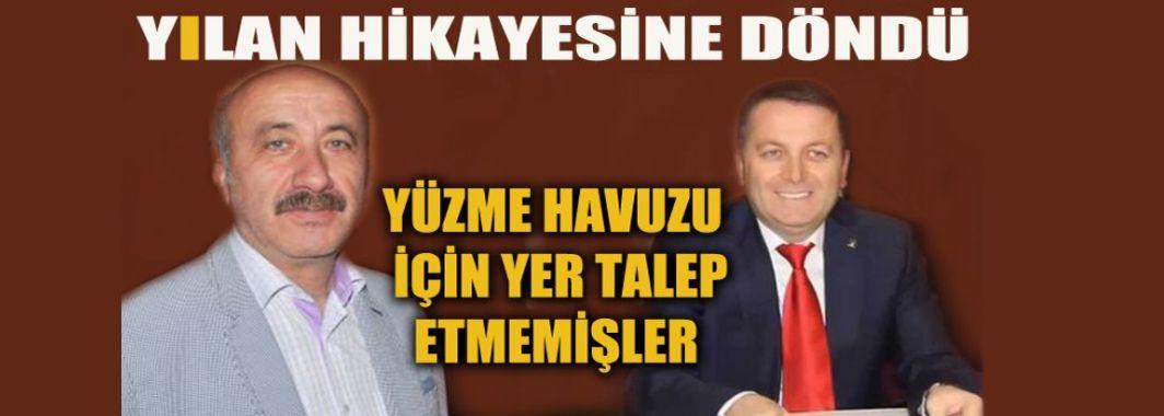 Esved Sarıoğlu'nun sipariş haberi elinde patladı…