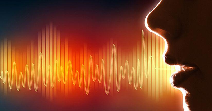 Ses teknolojileri 300 milyar dolarlık telefon dolandırıcılığını önlüyor