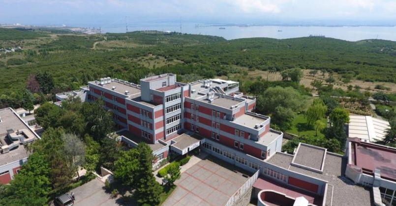 Sanayi ve Teknoloji Bakanı Varank'tan TÜBİTAK Fen Lisesi müjdesi
