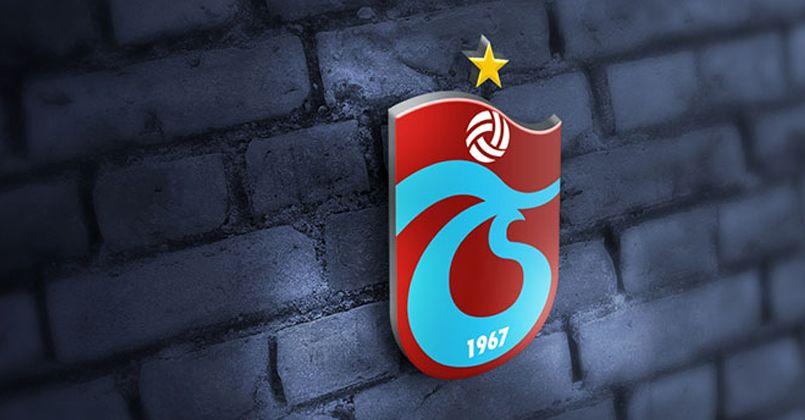 Trabzonspor İsmail Köybaşı transferini KAP'a bildirdi!