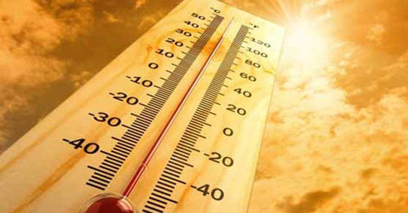 Nöroloji uzmanından sıcak hava uyarısı