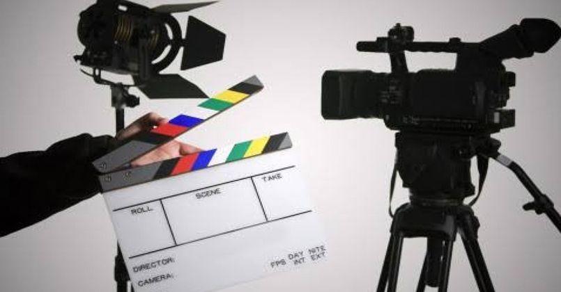 6.Türk Dünyası Belgesel Film Festivali düzenlenecek