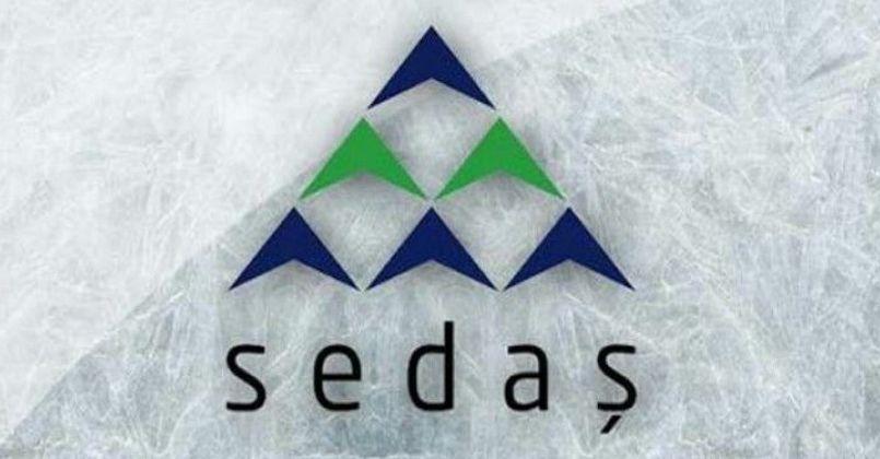 SEDAŞ'ın önümüzdeki 5 yıllık stratejisi hazır