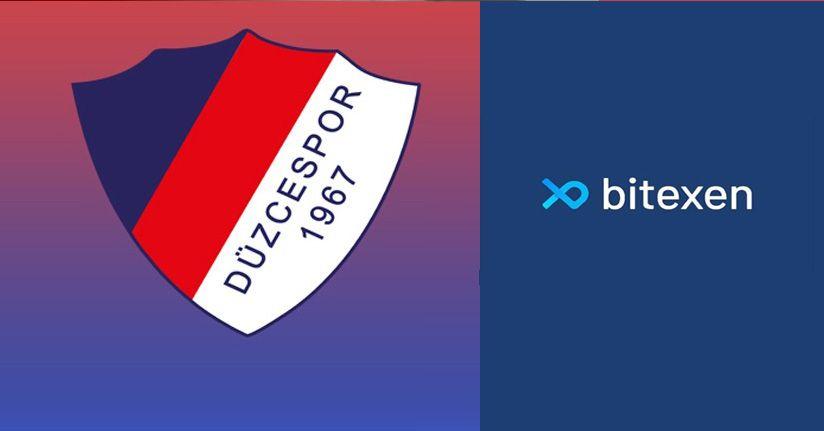 Düzcespor'a Yeni İsim Sponsoru