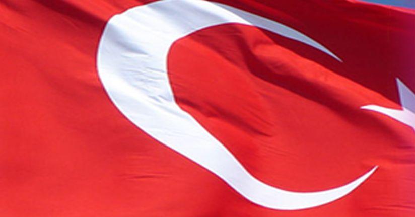 Şırnak'ta şehit sayısı 3'e çıktı