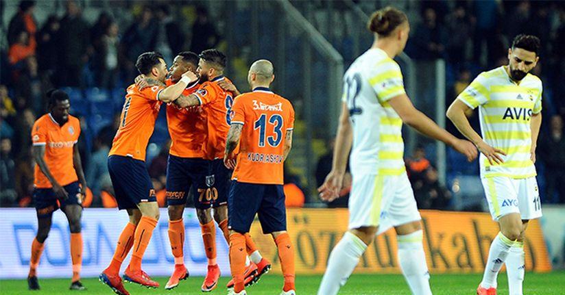 Fenerbahçe, Fatih Terim Stadı'nda zorlanıyor