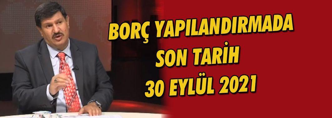 Düzce SGK İl Müdürü Necmi Köroğlu,7326 Sayılı Kanundan Yararlanmak İsteyenlere Çağrıda Bulundu