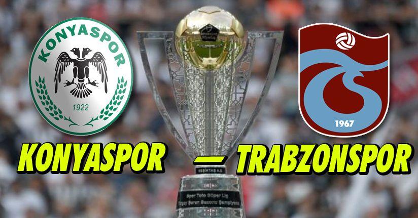 Trabzonspor Fırsatı Tepti