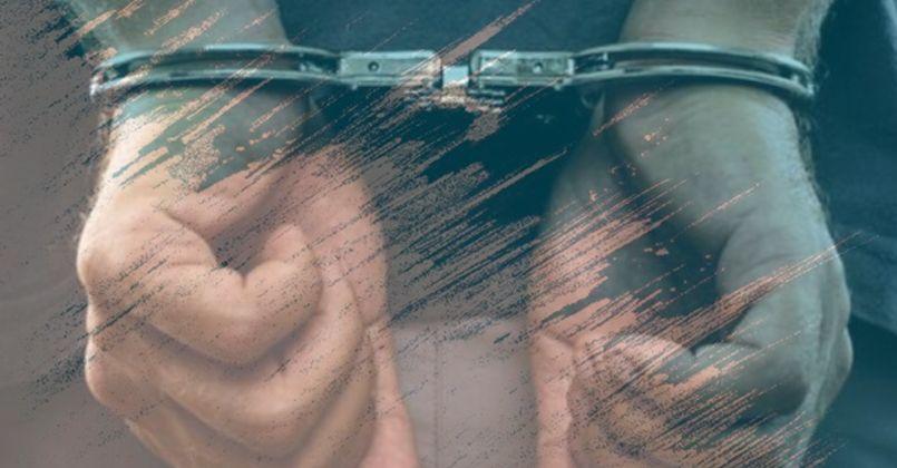 Kolombiya bağlantılı uyuşturucu baronları tutuklandı
