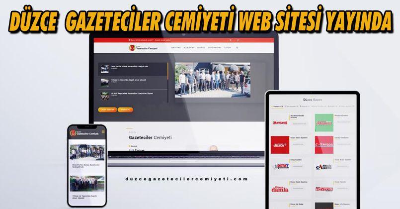 Serbay Interactive'in basınına katkıları devam ediyor
