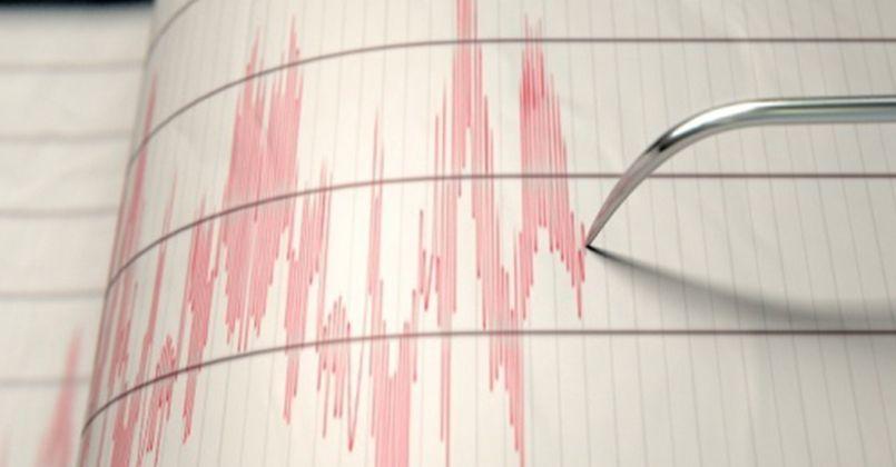Tayvan'da 6.5 büyüklüğünde deprem