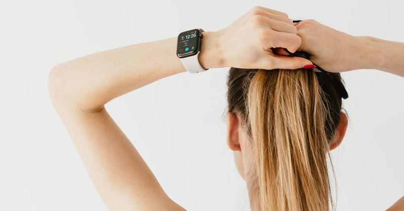 Kök hücre tedavisiyle saç dökülmesini durdurulabilir
