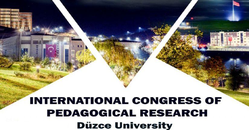 21. yüzyıla ışık tutacak uluslararası kongre