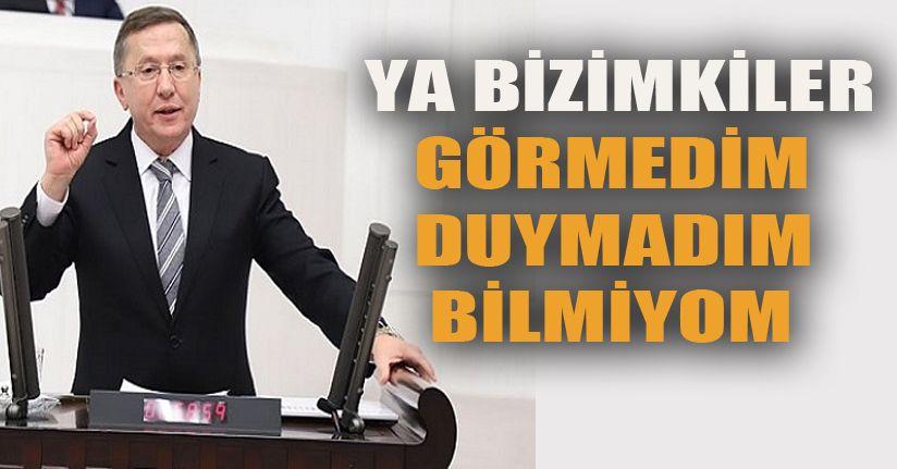 Düzce'nin Kalbi İçin Türkiye Ayakta