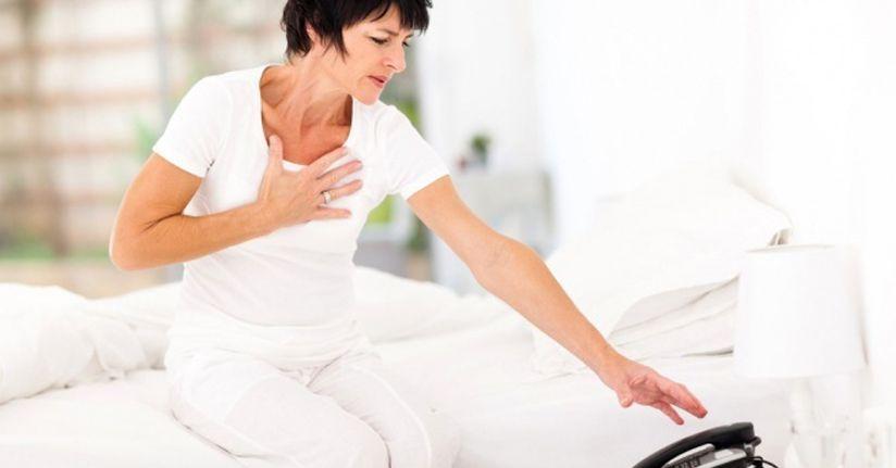 Gizli kalp tespit edilebilir