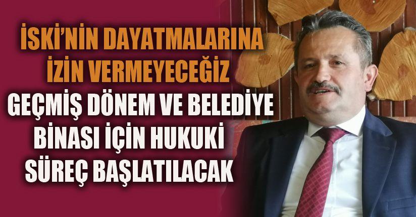Mustafa Koloğlu 6 Ayını Değerlendirdi