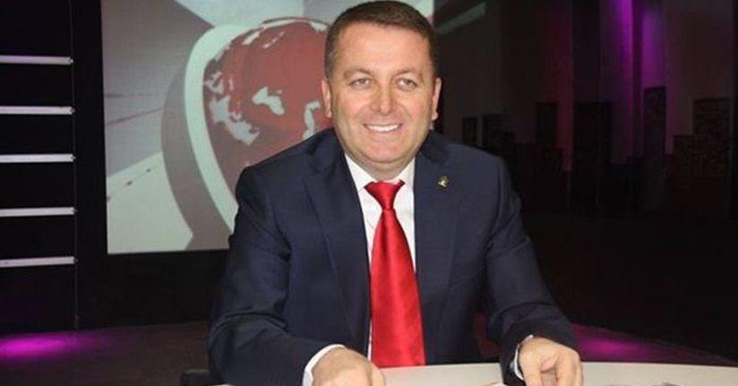 Sarıoğlu'ndan torpil iddialarına cevap