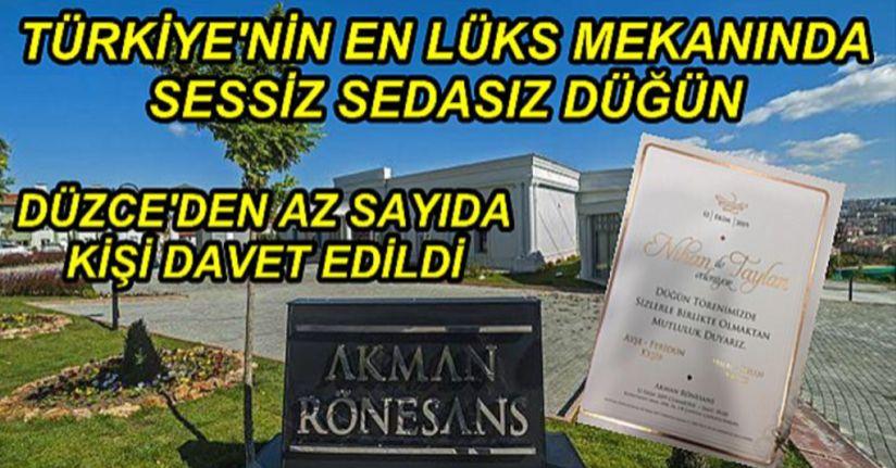 Mutlu gününü Ankaradaki dostlarıyla kutladı