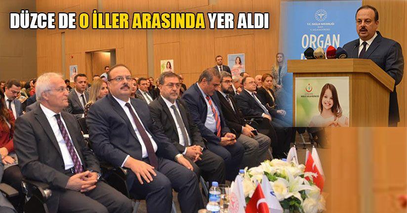 Türkiye'nin Yüz Akı ve Gururu Oldular